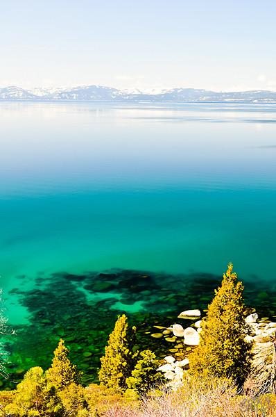 20110412_Tahoe_100