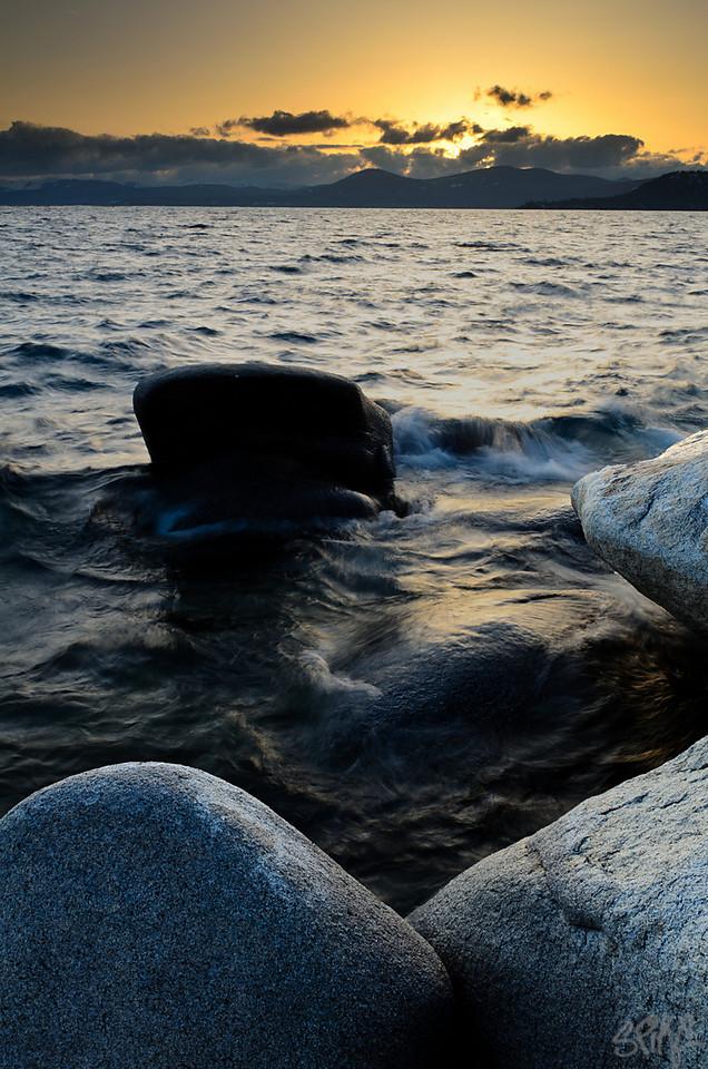 20110411_Tahoe_43