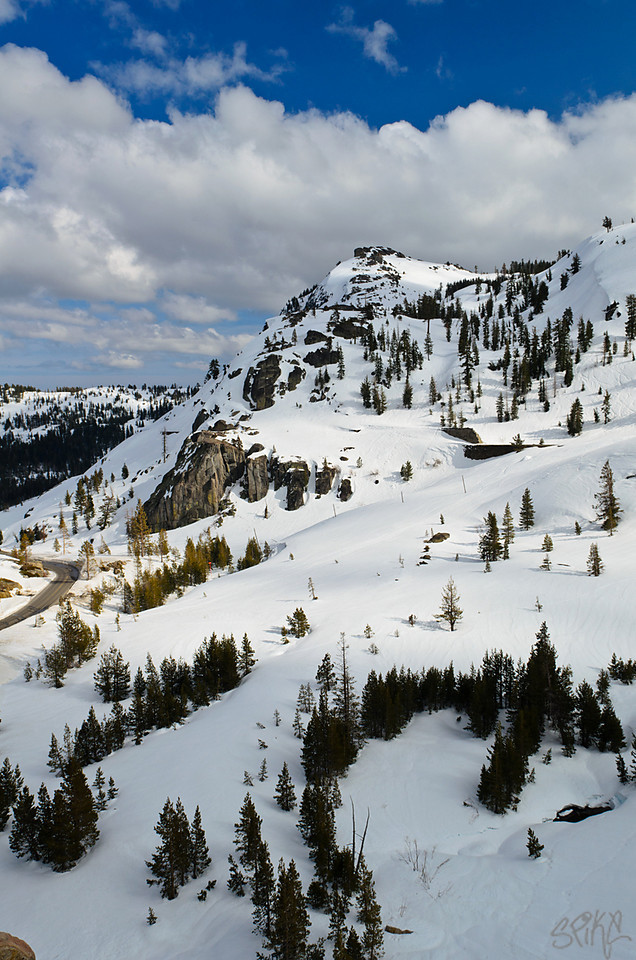 20110411_Tahoe_8