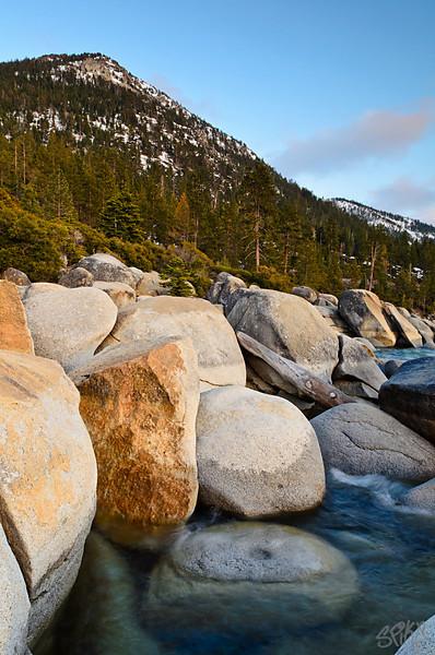 20110411_Tahoe_65