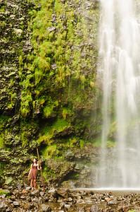 20100731_Maui_292