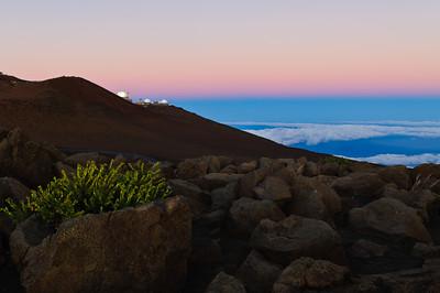 20100730_Maui_055