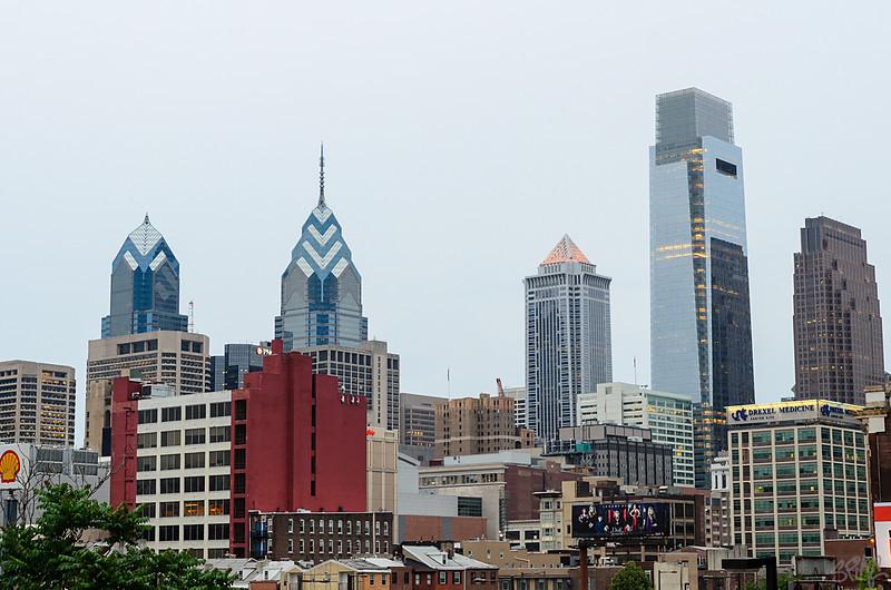 20120509_Philadelphia_1120