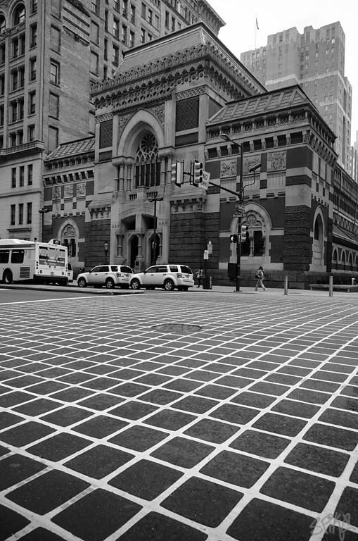 Philadelphia Academy of the Fine Arts