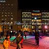 20091206_UnionSquareIceSkating-3