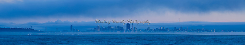 20100605_SFSkyline_7755-Edit