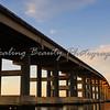 Napa River Bridge, Vallejo