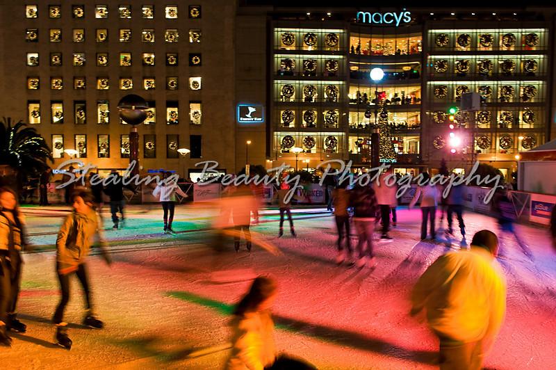 20091206_UnionSquareIceSkating-6