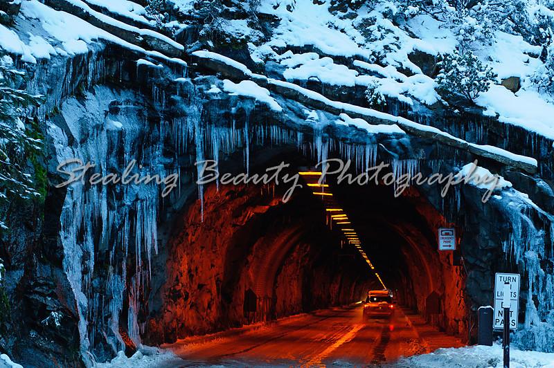 20101230_YosemiteNYE2010_58