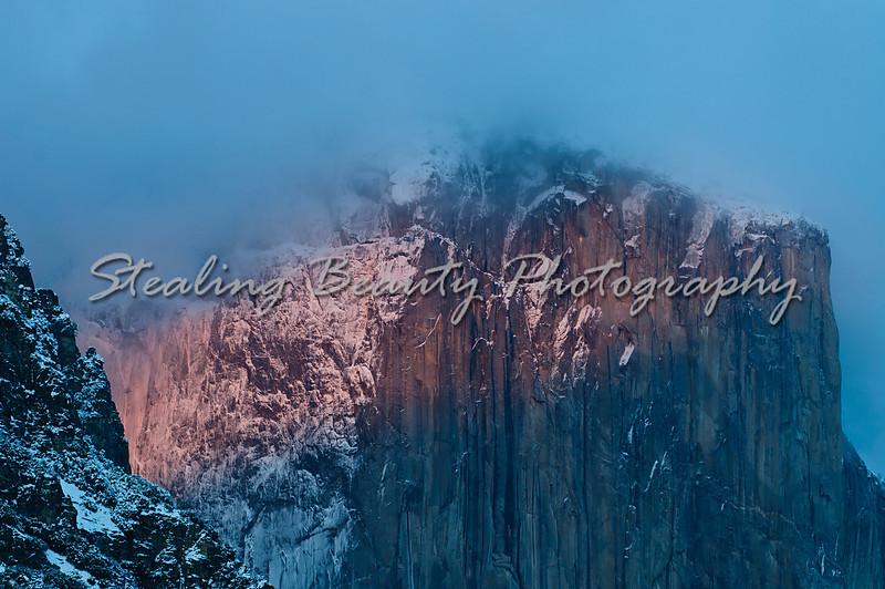 20101230_YosemiteNYE2010_48
