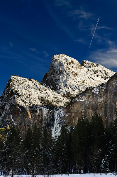 20101231_YosemiteNYE2010_112