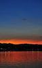 Sloan Lake