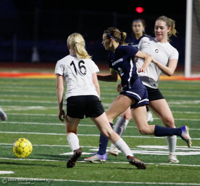 PHOTOS: Recent Sports Shots - Oroville Mercury-Register