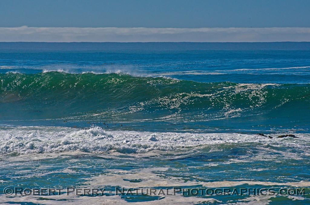 Wave 2014 10-12 Piedras Blancas-148