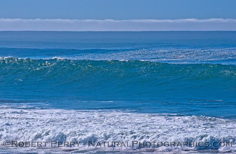 Wave 2014 10-12 Piedras Blancas-042