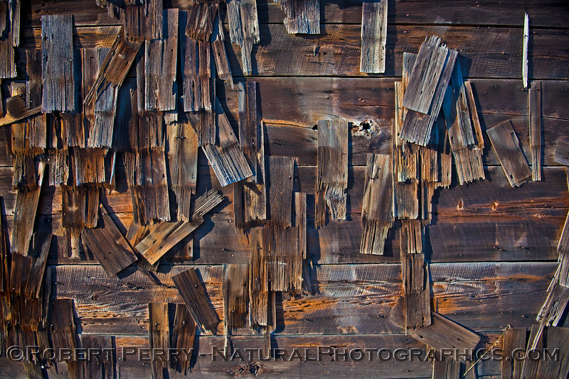 old barn -  detail 2015 11-04 Mendocino-048