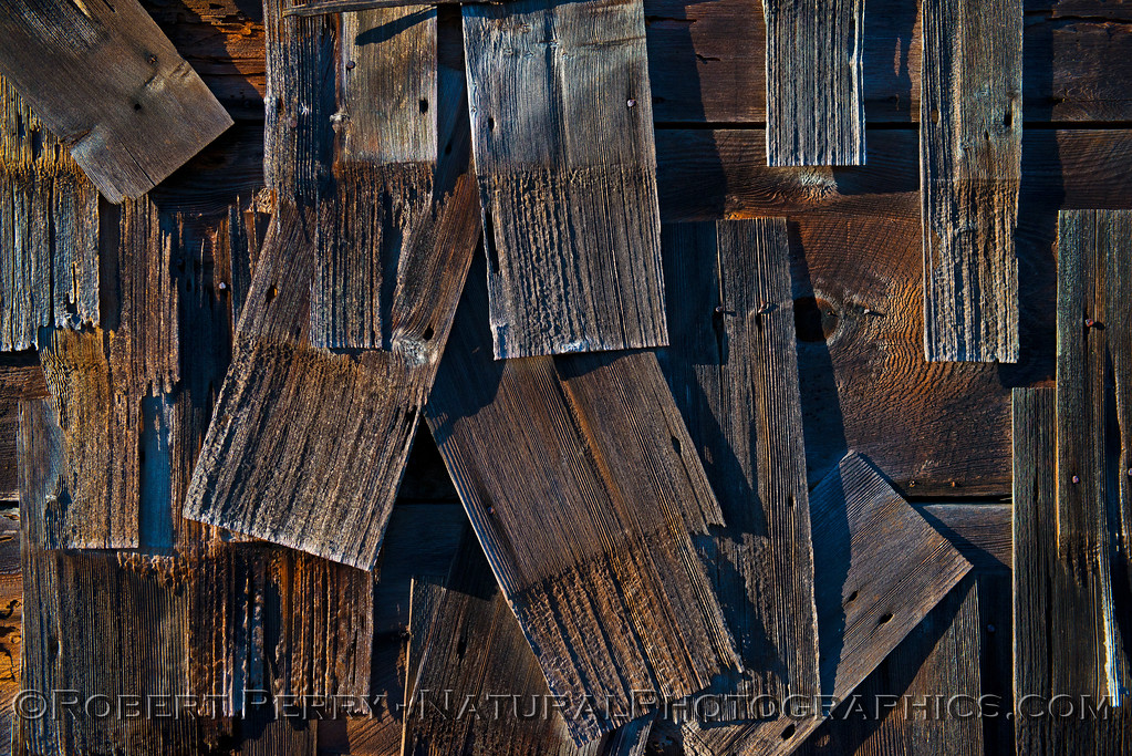 old barn -  detail 2015 11-04 Mendocino-061