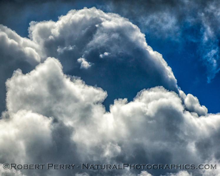 cloud patterns 2018 03-03 EDH-009
