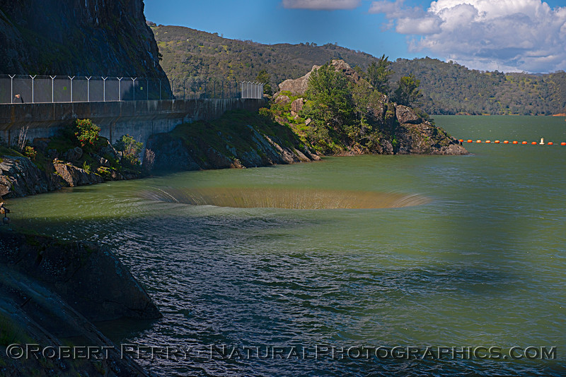 Glory Hole 2019 03-12 Lake Berryessa--002