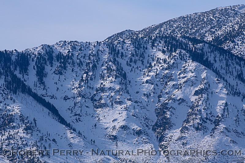 snow on ridgeline 2020 01-23 Carson Valley NV--059
