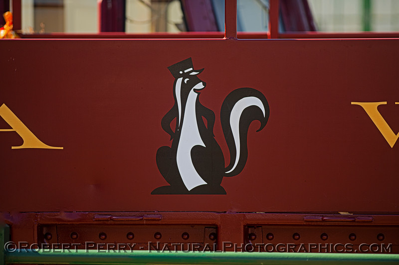 Skunk train logo character 2020 10-21 Ft Bragg-001