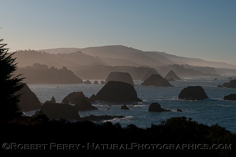 sea stacks and swells near Elk CA version one 2020 10-22 Pt Arena-g-002