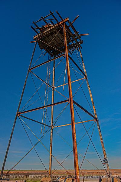 water tank remains 2021 02-04 Staten Isl-b-002