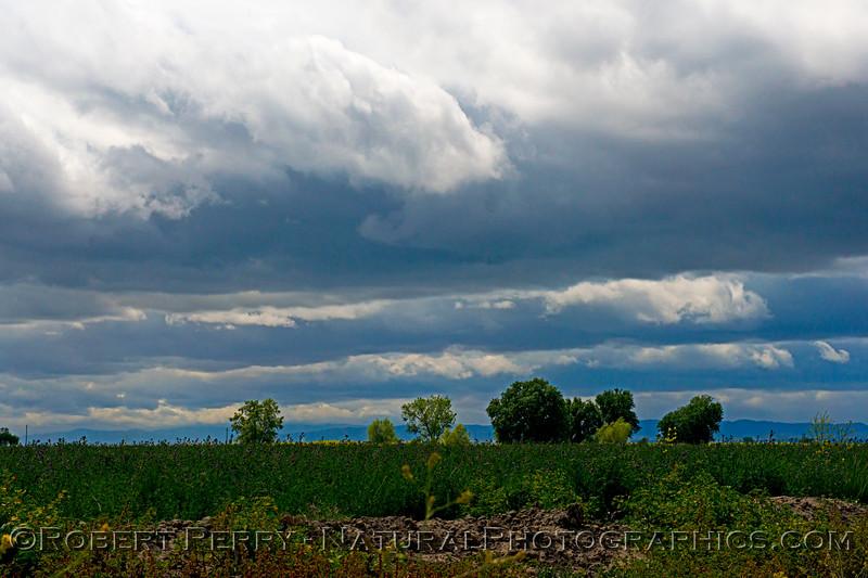 storm cloud patterns 2021 04-25 Colusa Cnty-073