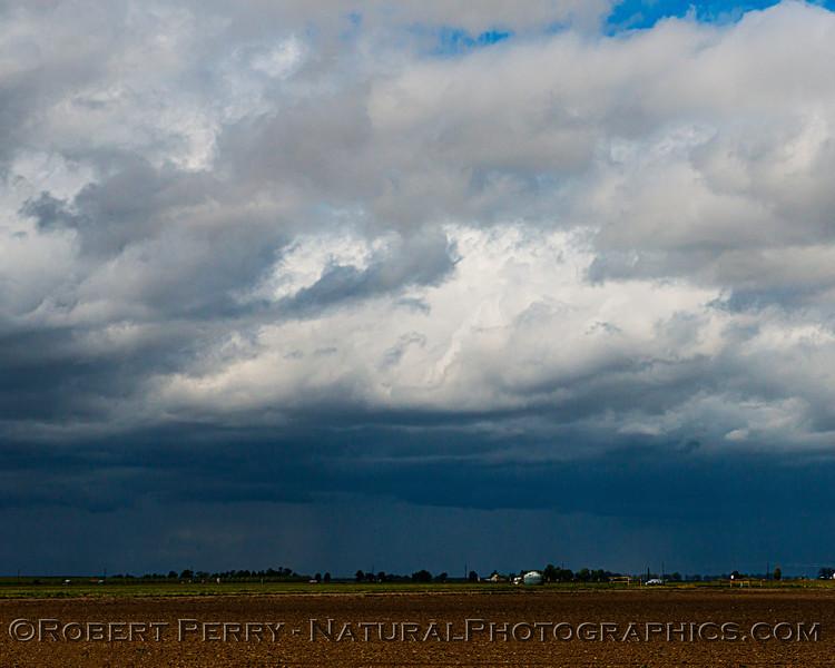 storm cloud patterns 2021 04-25 Colusa Cnty-088