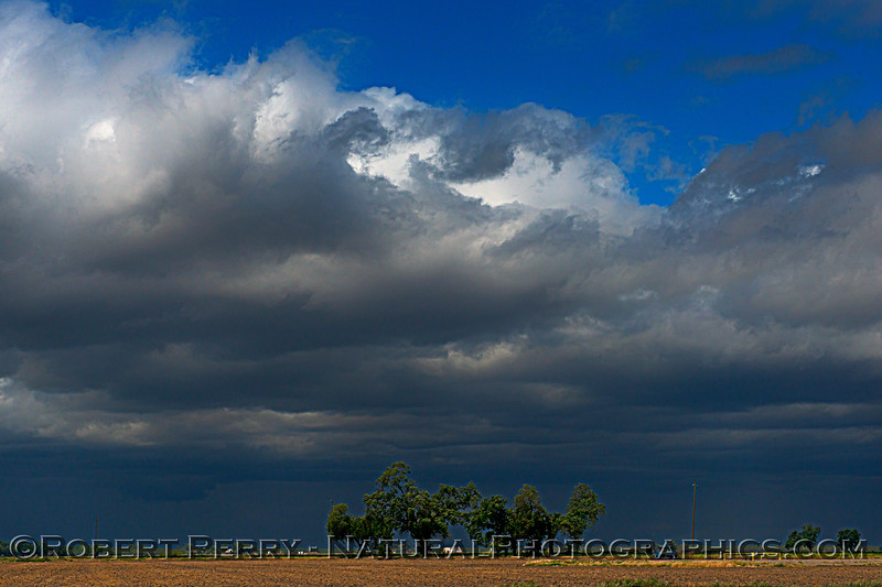 storm cloud patterns 2021 04-25 Colusa Cnty-041