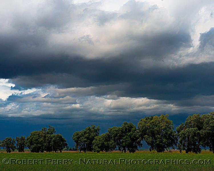 storm cloud patterns 2021 04-25 Colusa Cnty-063