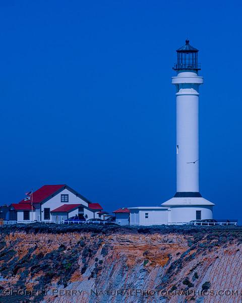 Lighthouse 2021 09-28 Pt Arena--004