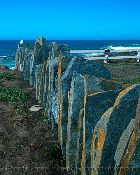 Rock slab wall 2021 09-28 Pt Arena--006