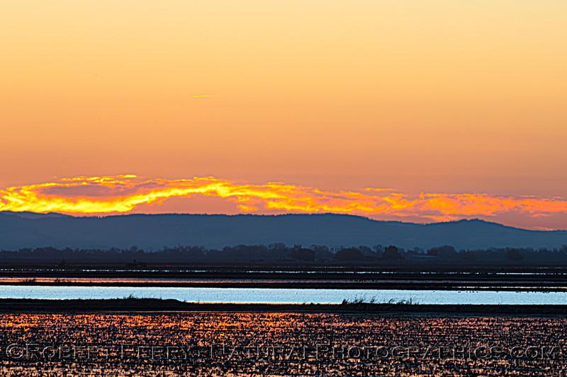 Sunrise 2020 12-10 Llano Seco-247