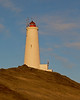 "This photograph of the Reykjanesviti Lighthouse was captured in Iceland (1/16). <font color=""RED""><h5>This photograph is protected by International and U.S. Copyright Laws and shall not to be downloaded or reproduced by any means without the formal written permission of Ken Conger Photography.<font color=""RED""></font></h5></font>"