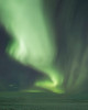 "This photograph of the aurora borealis or northern lights was captured in Iceland (1/16). <font color=""RED""><h5>This photograph is protected by International and U.S. Copyright Laws and shall not to be downloaded or reproduced by any means without the formal written permission of Ken Conger Photography.<font color=""RED""></font></h5></font>"