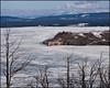 YellowstoneLake3543