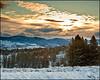 Sunrise3894_3746