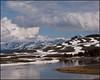 YellowstoneRiver3559