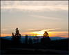 Sunrise3462