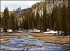 MountainStream3312