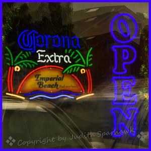 Find Your Beach - Judith Sparhawk