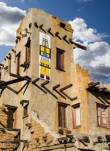 Cabot Pueblo Museum