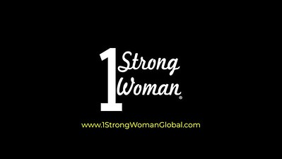 1 Strong Woman® Summit 2019 - Personal Style