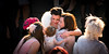 Rhys & Stacey wedding - by Jan Sedlacek - digitlight co uk (83 of 153)
