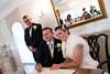 Rhys & Stacey wedding - by Jan Sedlacek - digitlight co uk (69 of 153)