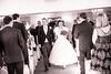 Rhys & Stacey wedding - by Jan Sedlacek - digitlight co uk (76 of 153)