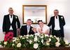 Rhys & Stacey wedding - by Jan Sedlacek - digitlight co uk (67 of 153)