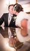 Rhys & Stacey wedding - by Jan Sedlacek - digitlight co uk (74 of 153)