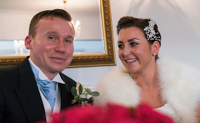 Rhys & Stacey wedding - by Jan Sedlacek - digitlight co uk (62 of 153)